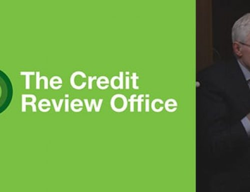 Credit Review Office explained
