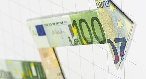 CAIM Survey Report Interim Management Market In Ireland