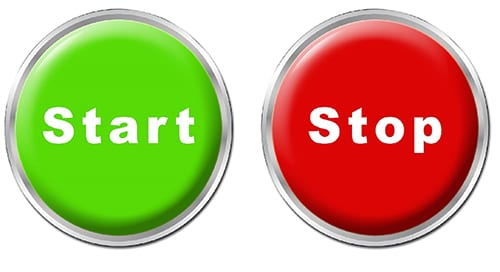 John Dunleavy Symptoms Of SME Problems - CAIM